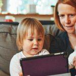 teach money concepts finances children kids