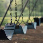 cost raising child lifetime save money