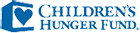 childrens hunger fund logo