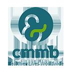 CMMB Logo