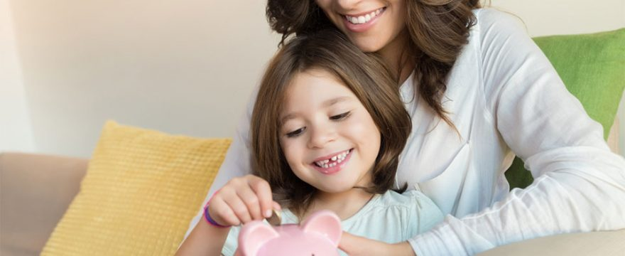 8 Crucial Reasons Your Kids Must Start Investing at a Young Age