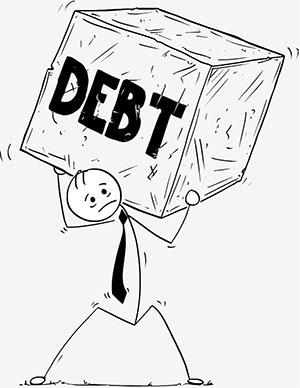 kids debt free life