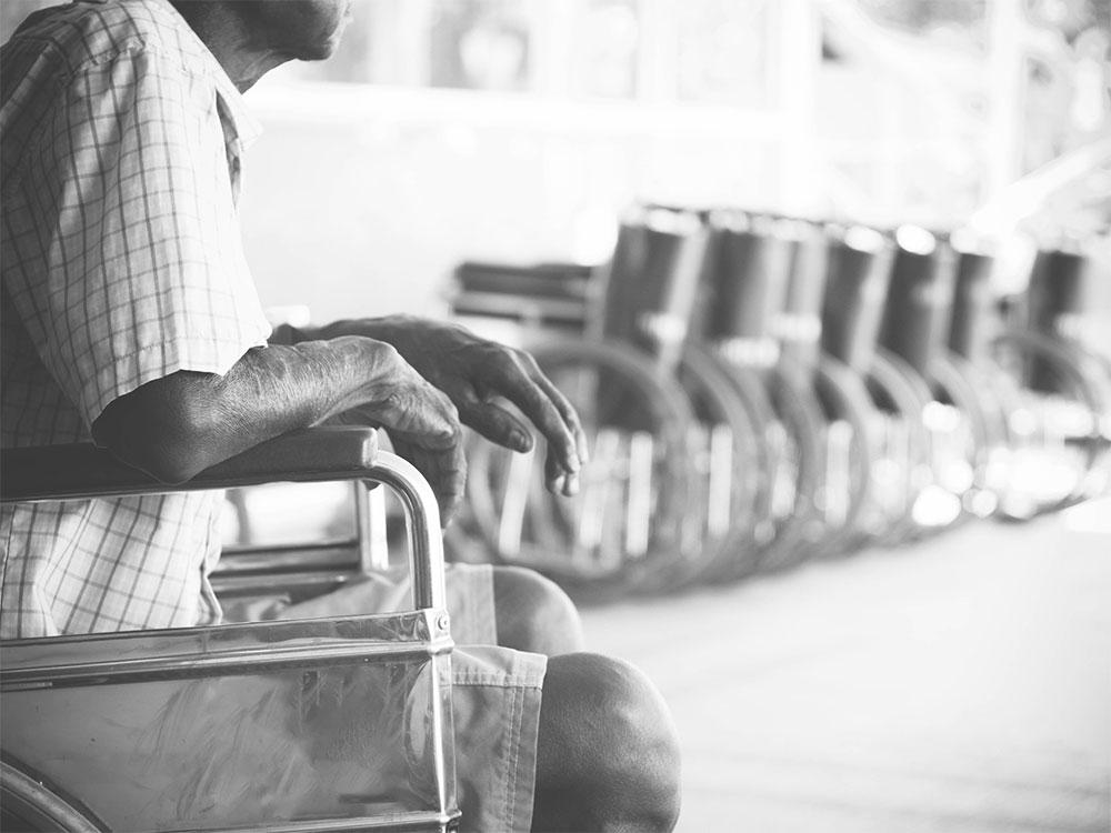 plan retirement disability