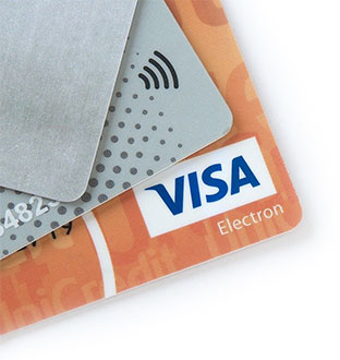 debt dangers kids credit cards