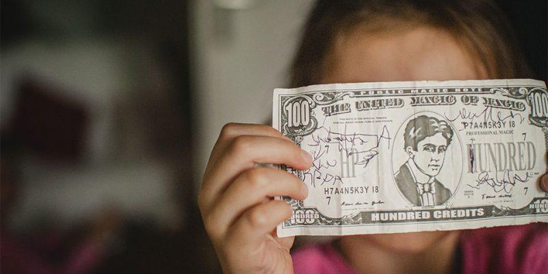 when to go into debt