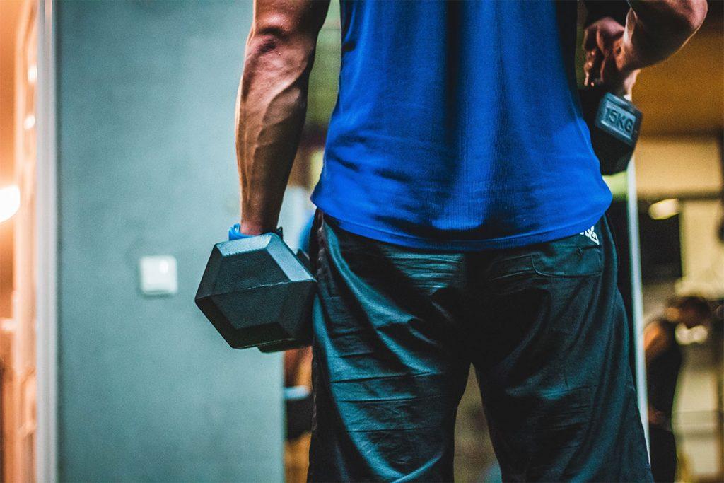 find a finance coach fitness coach