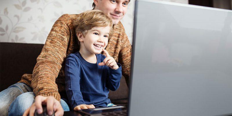 teach kids entrepreneurship