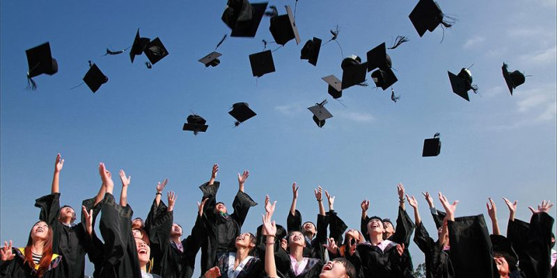 debt free degree college without loans