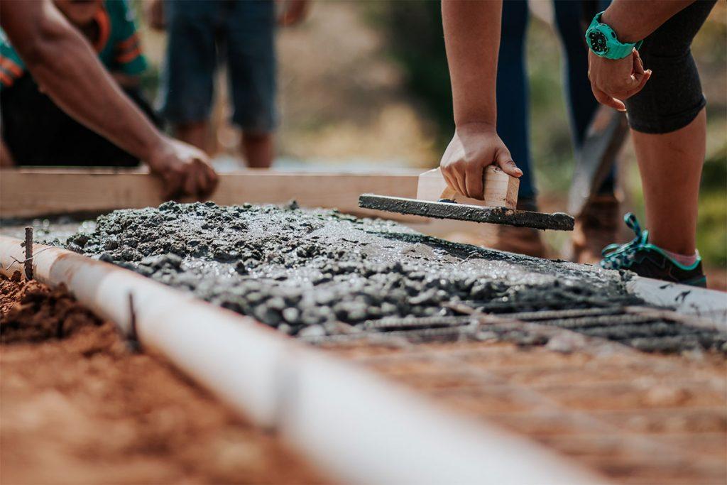 construction boss money lessons
