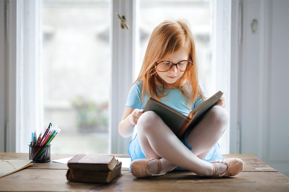 places free books online